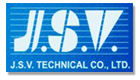 J.S.V. Tecnical Co., Ltd.